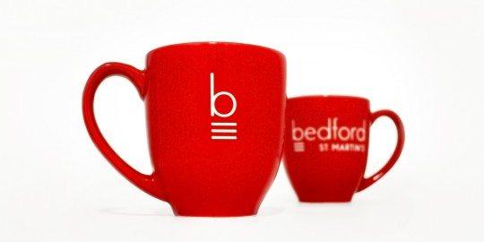 Bedford_4