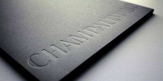 Champ_2