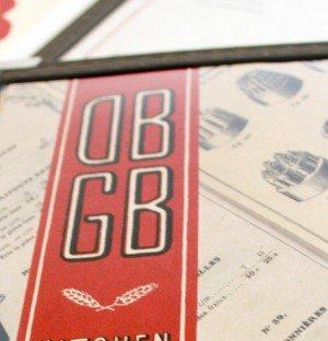 DBGB_1b