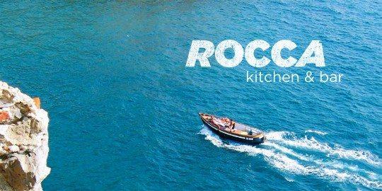 Rocca_01