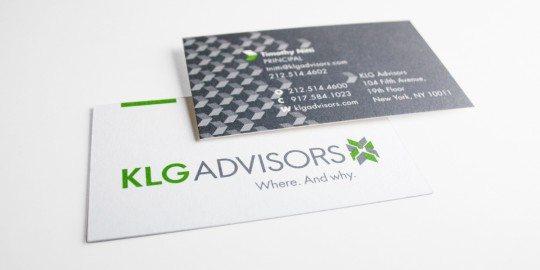 klg_2