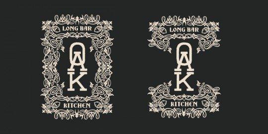 oak_1