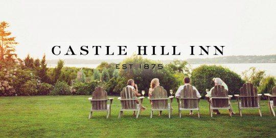 CastleHil_KornWeb_Pages