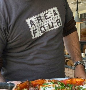 AreaFour_Slide_pizza