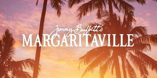 Margaritaville_webportfolio
