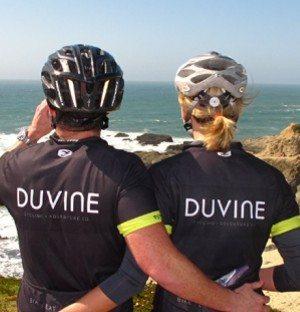 DuVine-block3