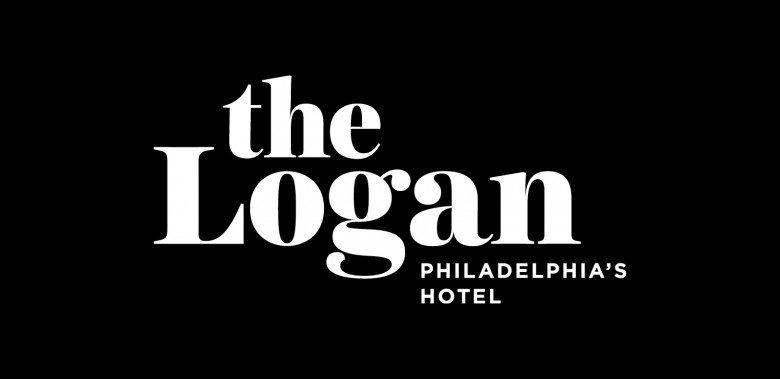 Logan-block2