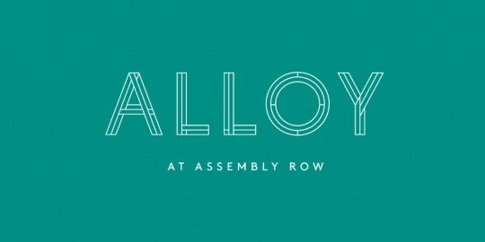 Project-Page-Alloy-1