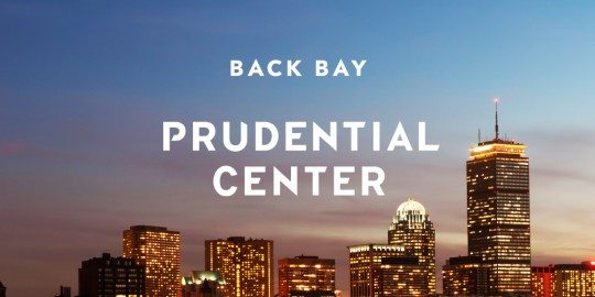 Prudential-project-2