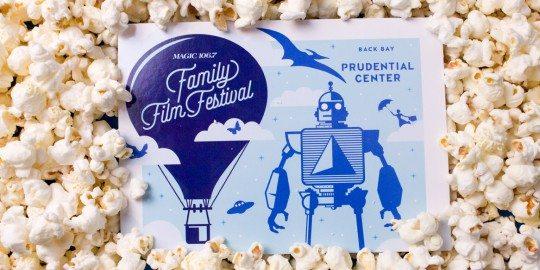 Family_Film_Festival_1