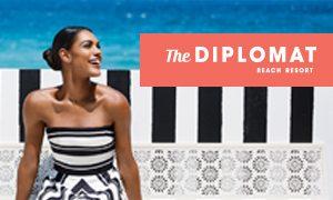 Diplomat21