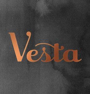 Vesta_Collateral